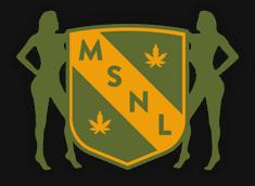MSNL Seedbank Logo