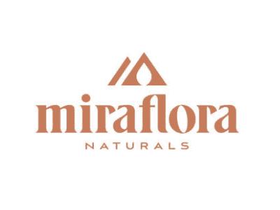 Miraflora naturals cbd review