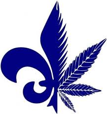 qcs seedbank logo