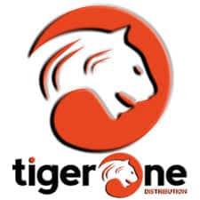 tiger one seedbank