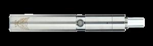 Linx Hypnos Zero weed vape pen