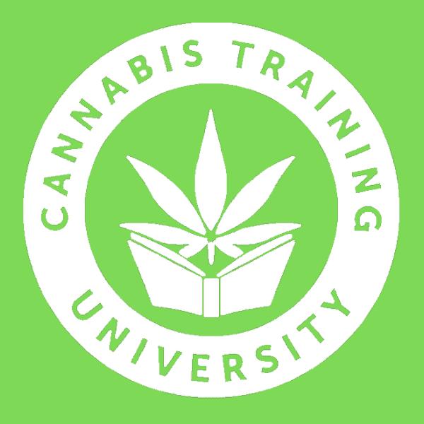 Cannabis Training University (CTU): Growing Medical Marijuana Certificate Program