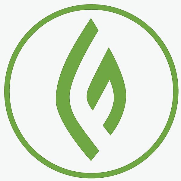 Green Flower: Cannabis Cultivation Certification Program