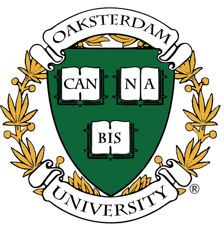 Oaksterdam University (OU): Horticulture Certification Program