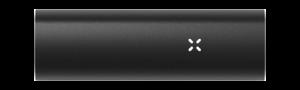 Pax 3 vaporizer