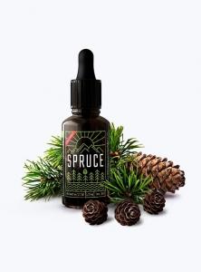 Spruce Lab Grade CBD Oil