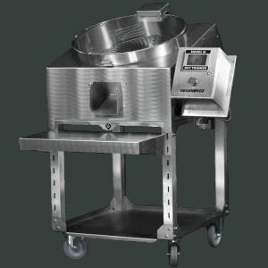 Model M Dry Trimmer