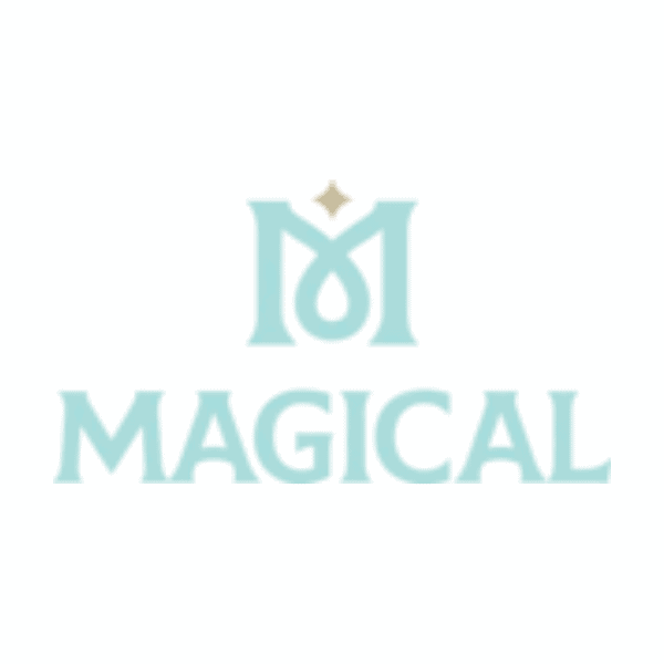 magical-butter-logo-square