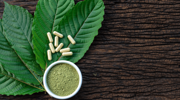 What is Kratom? Benefits and side effects