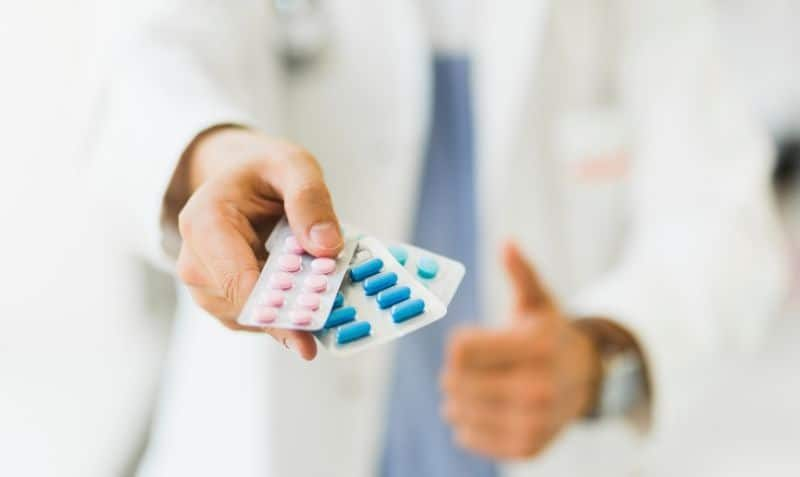 Facts About Marinol - What Is Marinol, How It Works and Side Effects